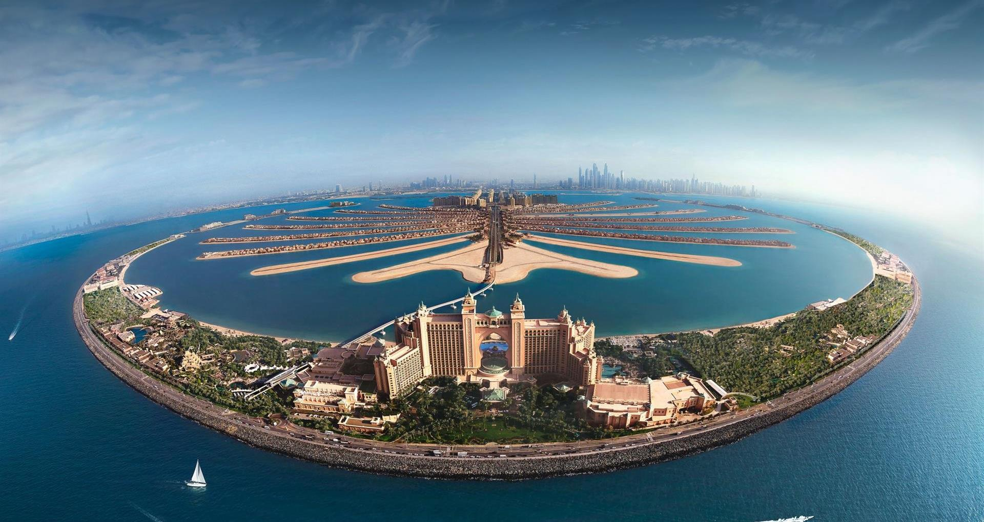 Achievements His Highness Sheikh Hamdan Bin Mohammed Bin Rashid Al Maktoum