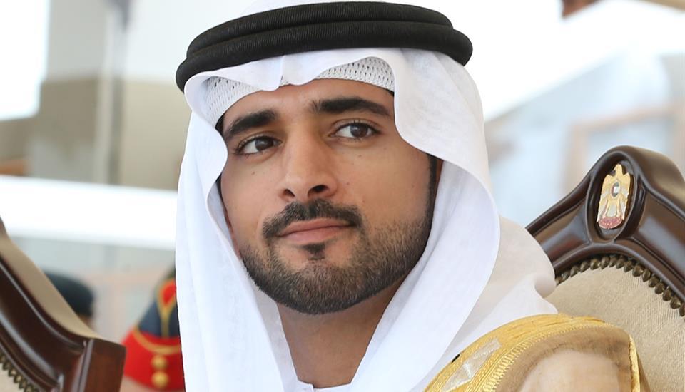 مقال ولي عهد دبي بمناسبة اليوم الوطني الـ46