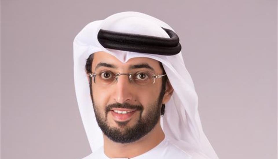 بتوجيهات حمدان بن محمد.. هزاع النعيمي منسقاً عاماً لبرنامج دبي للأداء الحكومي المتميّز