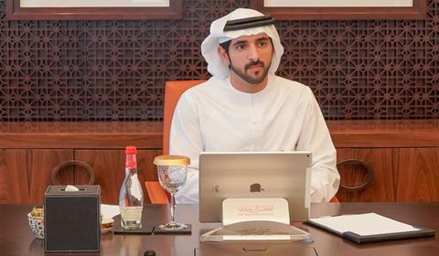 المجلس التنفيذي يعتمد منظومة تصنيف فروع الجامعات الدولية في دبي