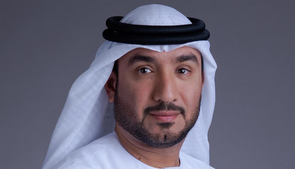 الشيخ حمدان الأخبار - بتوجيهات حمدان بن محمد الألعاب الحكومية 2021 تنطلق في التاسع من ديسمبر المقبل ولمدة ثلاثة أيام